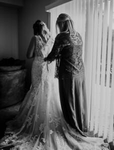 Alexandria Vail Photography Clovis, CA Wedding Dimichillie 629