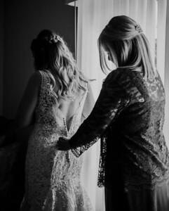 Alexandria Vail Photography Clovis, CA Wedding Dimichillie 627