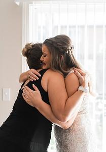 Alexandria Vail Photography Clovis, CA Wedding Dimichillie 635