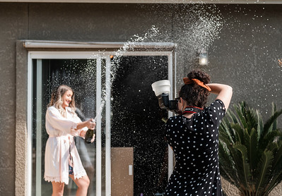 Alexandria Vail Photography Clovis, CA Wedding Dimichillie 617
