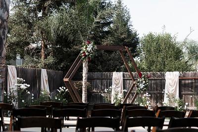 Alexandria Vail Photography Clovis, CA Wedding Dimichillie 622