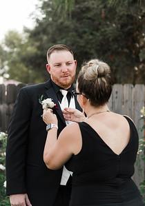 Alexandria Vail Photography Clovis, CA Wedding Dimichillie 623