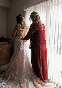 Alexandria Vail Photography Clovis, CA Wedding Dimichillie 628