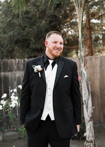 Alexandria Vail Photography Clovis, CA Wedding Dimichillie 624