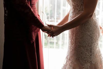 Alexandria Vail Photography Clovis, CA Wedding Dimichillie 634