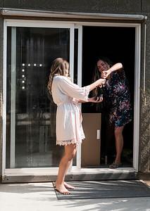 Alexandria Vail Photography Clovis, CA Wedding Dimichillie 614