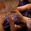 MullerLevinWedding20110904-48