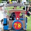 MullerLevinWedding20110904-416