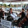 Whitewater String Quartet