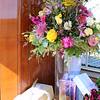 Flowers by Treasure Hut Flowers