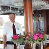 Grand Belle Bar