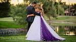 Discovery Bay Country Club Wedding Desiree & Tom Highlight  Film