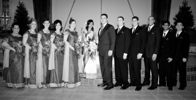 Divya&Erik_WeddingParty-1-3