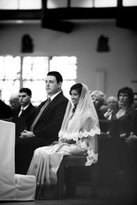 Divya&Erik_Ceremony-348