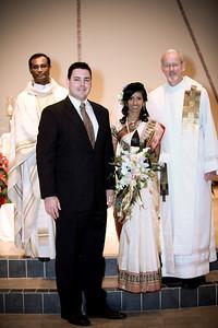 Divya&Erik_Ceremony-962