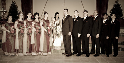 Divya&Erik_WeddingParty-1-2