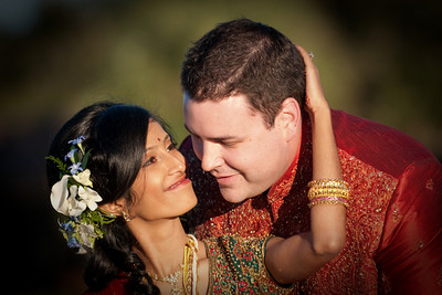 Divya&Erik_Bride&Groom-206