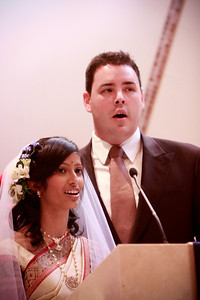 Divya&Erik_Ceremony-255