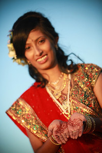 Divya&Erik_Bride&Groom-490