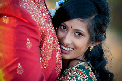Divya&Erik_Bride&Groom-527