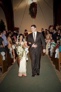 Divya&Erik_Ceremony-895