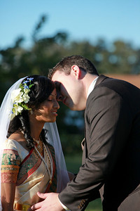 Divya&Erik_Bride&Groom-21