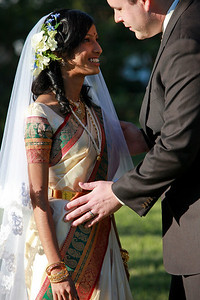 Divya&Erik_Bride&Groom-19