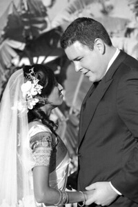 Divya&Erik_Bride&Groom-53