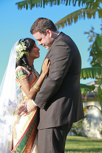 Divya&Erik_Bride&Groom-46