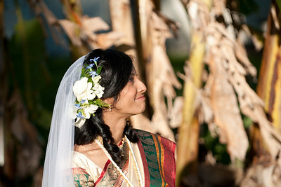 Divya&Erik_Bride&Groom-4