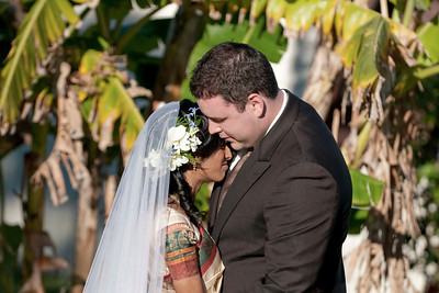 Divya&Erik_Bride&Groom-49