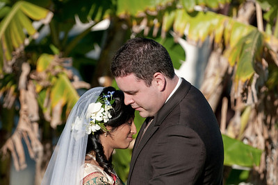 Divya&Erik_Bride&Groom-51