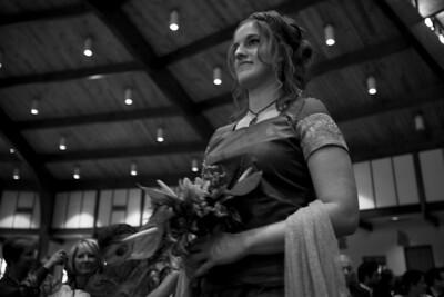 Divya&Erik_Ceremony-62