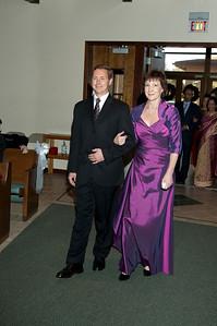 Divya&Erik_Ceremony-21