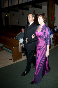 Divya&Erik_Ceremony-23