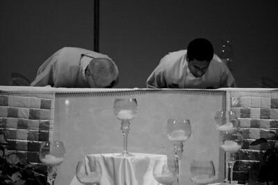 Divya&Erik_Ceremony-11