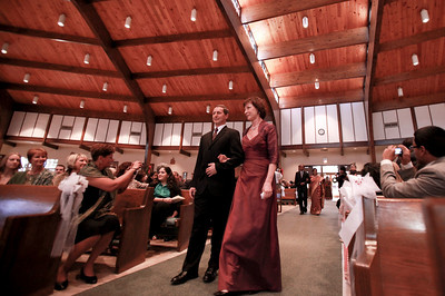 Divya&Erik_Ceremony-33