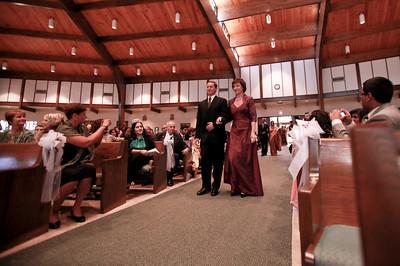 Divya&Erik_Ceremony-31