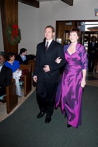 Divya&Erik_Ceremony-22