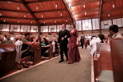 Divya&Erik_Ceremony-32