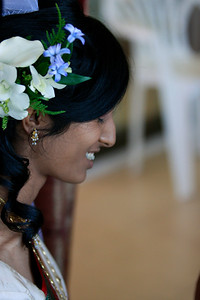 Divya&Erik_GettingReady-26