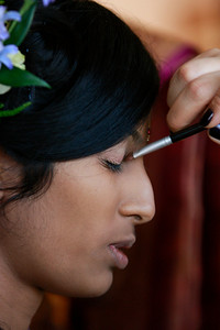 Divya&Erik_GettingReady-19