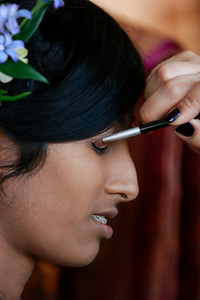 Divya&Erik_GettingReady-18