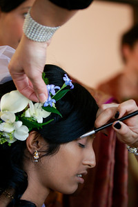 Divya&Erik_GettingReady-21