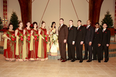 Divya&Erik_WeddingParty-1