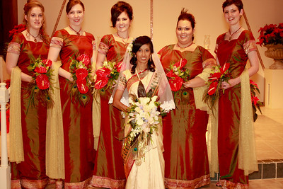 Divya&Erik_WeddingParty-14