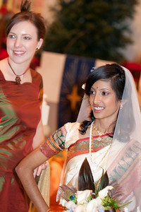 Divya&Erik_WeddingParty-35