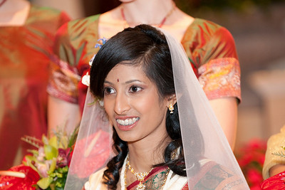 Divya&Erik_WeddingParty-8