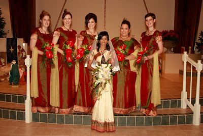 Divya&Erik_WeddingParty-16