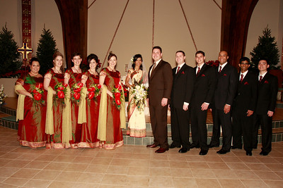 Divya&Erik_WeddingParty-6